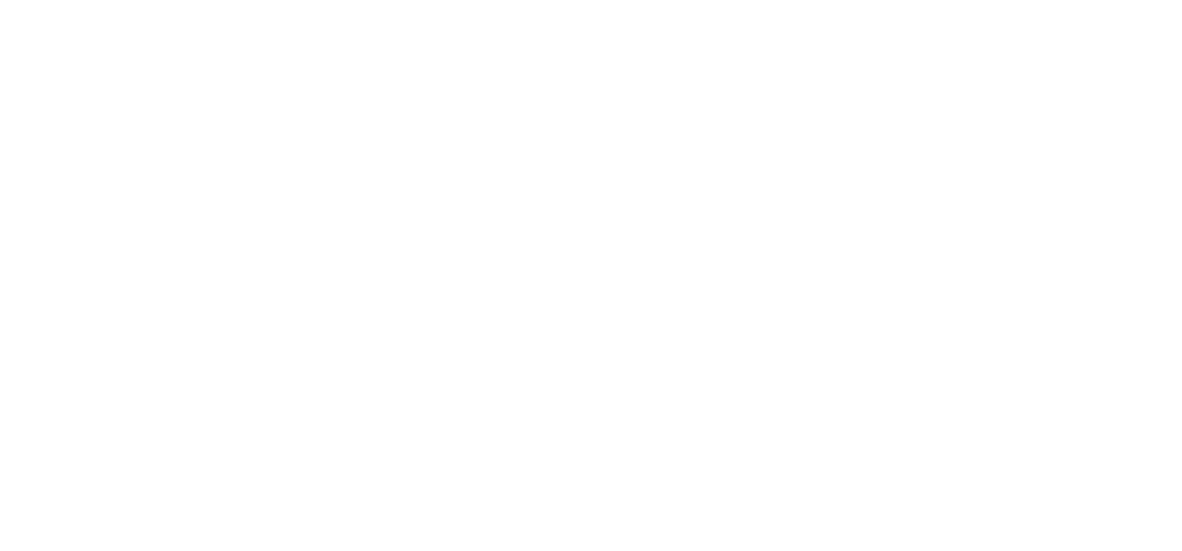 The Grail Hunter logo